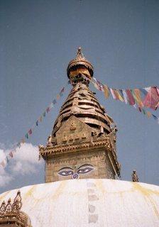 ネパール494.jpg