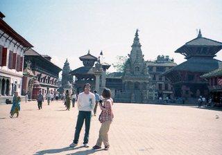 ネパール498.jpg