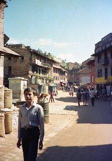 ネパール531.jpg