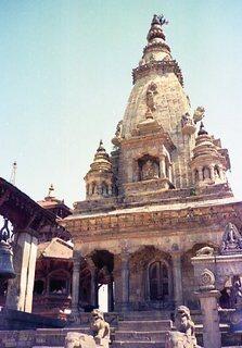 ネパール535.jpg