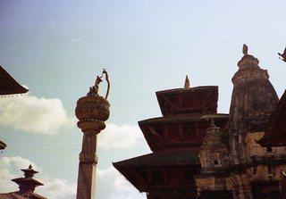 ネパール537.jpg