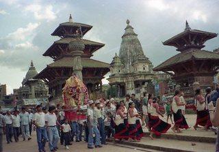 ネパール539.jpg