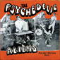 the_psychedelic_aliens-psycho_african_beat_b.jpg